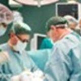 NursingManagmentRecruiting
