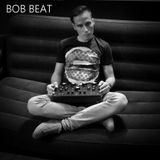 Bob Beat - Techno Beat live-set