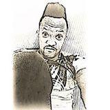 Don Chiwawa