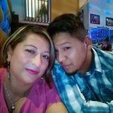 Saydin Ramirez Garcia