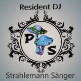 Strahlemann Sänger--Nadalut
