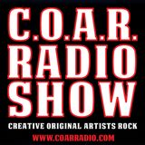 C.O.A.R. Radio Show