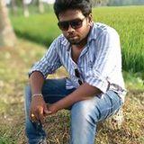 Bharath G Satya