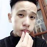 Quang Huyy