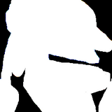 RUNNINZZ FM - DJ Braxton - Northampton Grime Show podcast - 01.07.2012