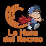 LaHoraDelRecreoISC
