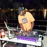 deejay  Burn_out