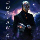 DorianG