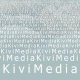 KiviRadio