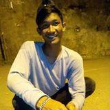 Ari Kurniawan