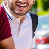 Eslam SH Ahmed