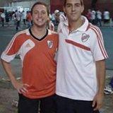 Lucas Fiorda