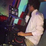 MIX AGOSTO - DJ ANDRETTY 2014