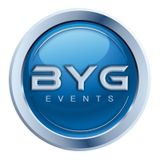 BYG Events