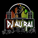 Island/Reggae mix 2016