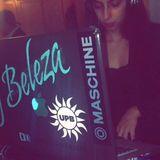 Beleza_DJ