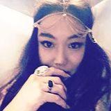 Juliet Kim