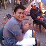 Faku Ochoa