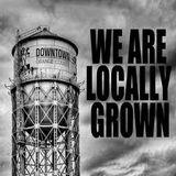 LocallyGrownBeats