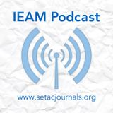 IEAM Podcast 34: A deep dive into the complexities of deep-sea mining, with Andrea Koschinsky