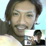 Miyamoto Haruki