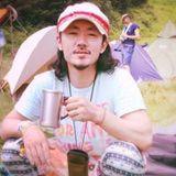 Syogo Katayama