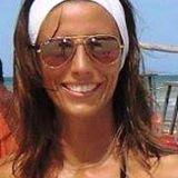 Elisa Sagiotti