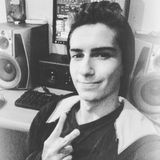 NEW MIX BY LAUTARO CABRERA 2015 BIG ROOM HOUSE