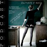 Cultivate N Rock (Podcast) - w