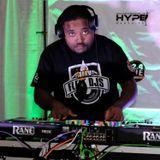 DJ Joe Storm