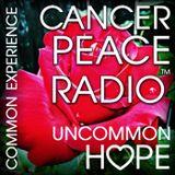 Cancer Peace Radio