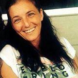 Pilar Sande