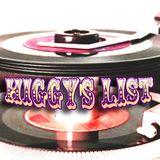 Higgy's List