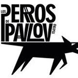 Los Perros De Pavlov Teatro