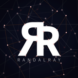 RandalRay