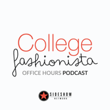 Office Hours with CollegeFashi