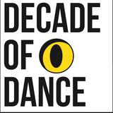 DECADE OF DANCE