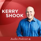 Kerry Shook Ministries Audio P