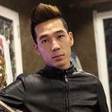 Duy Phong