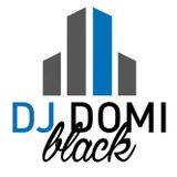 DJ_Domi_Black