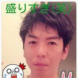 Nobuhiro  Yoshida