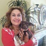 Lola Garcia