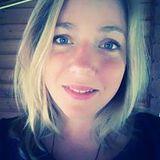 Nicole Everts