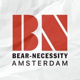 BearNecessity