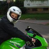 tomaszwielki2008
