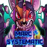 Marc Systematic