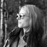 Daryna Denysenko