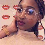 Soniia Buzima