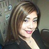 Nettie Perez