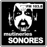 Mutineries Sonores